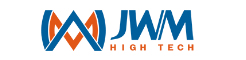 Guard Tour System | Guard Patrol Monitoring System – JWM Logo