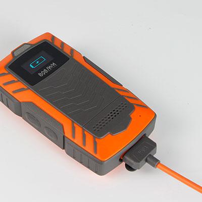 WM5000L4D-Guard-Tour-System-Charging