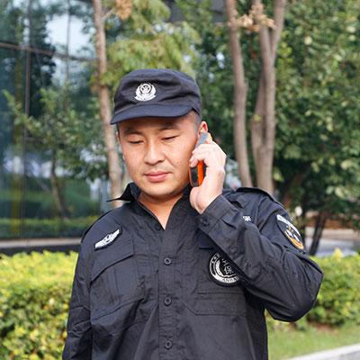 WM5000L4D-Guard-Tour-System-Voice-Call