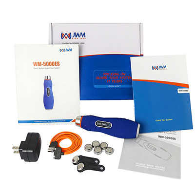 touch-ibutton-guard-tour-system-package