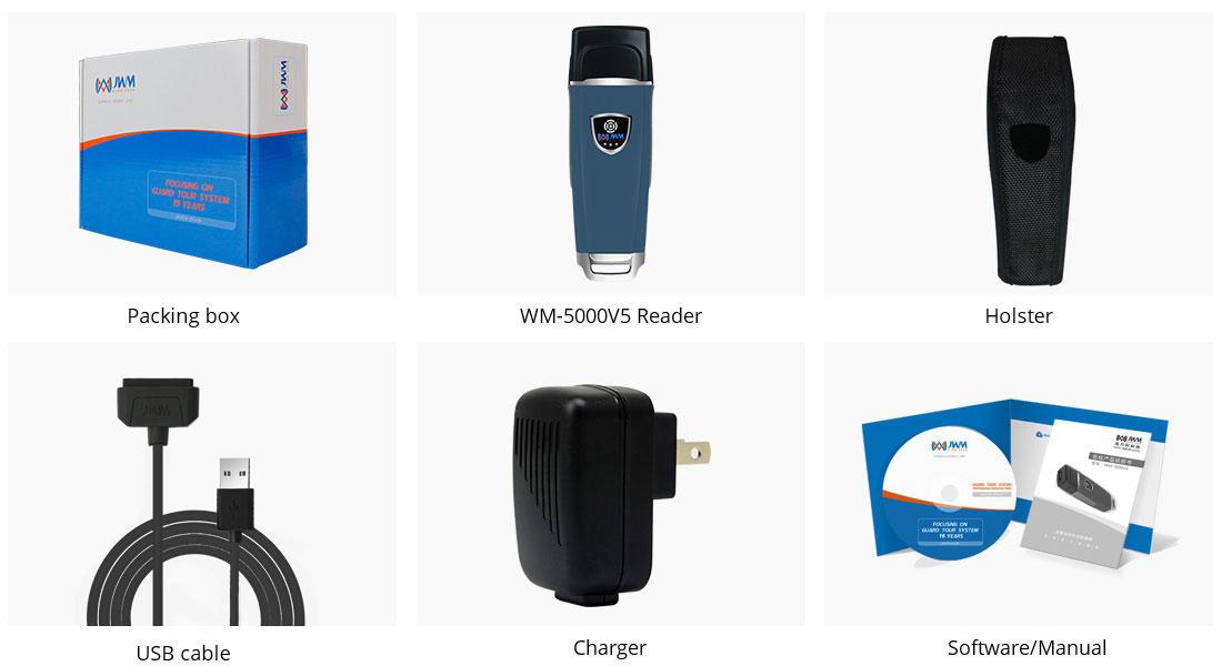 wm5000V5-patrol-system-package