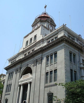 Chinese-coin-museum