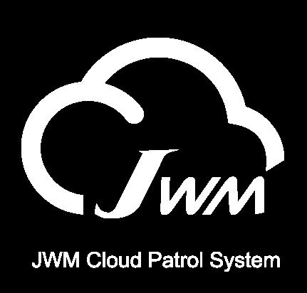 Cloud patrol system