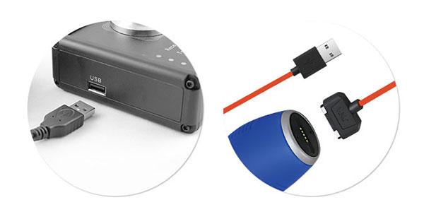 Downloader-to-Magnetic-USB