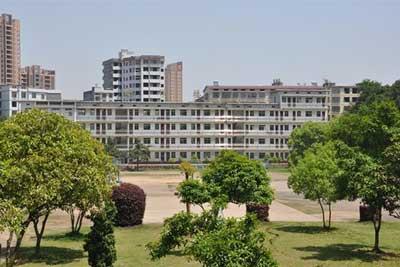 Hunan-Blue-Sky-Property-Guard-Tour-Solution