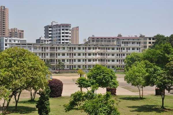 Hunan-Blue-Sky-Property
