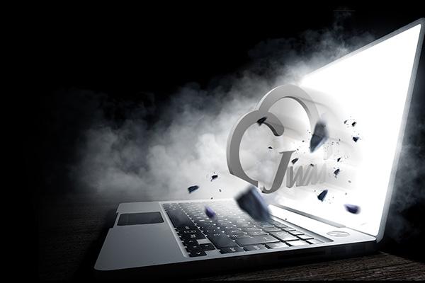 JWM Cloud Software