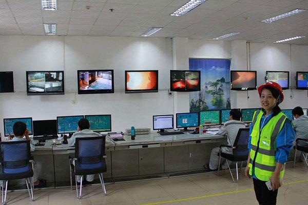 guard-tour-monitoring