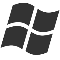 windows-operating-systems