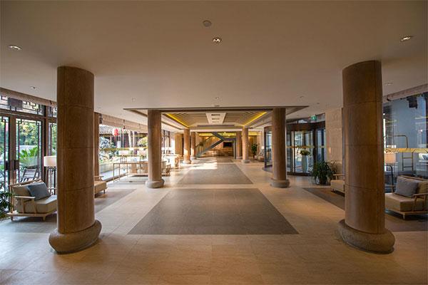 JI-Hotel-Hall