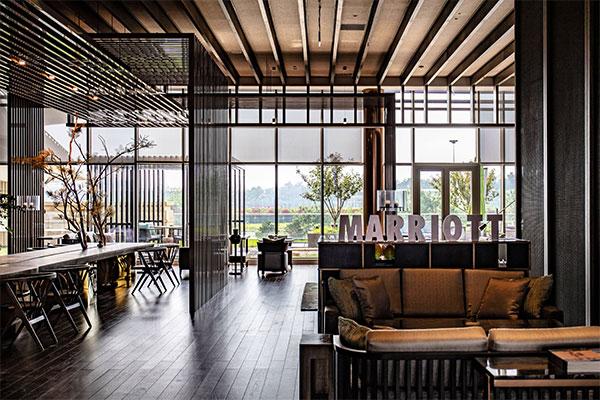 Beijing-Marriott-Hotel-Indoor