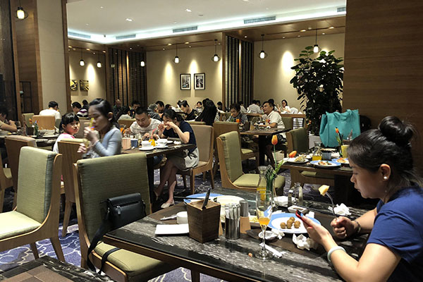 Nanchang-Grand-Skylight-International-Hotel-Indoor