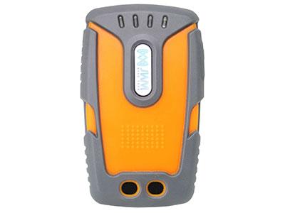 WM-5000P5+