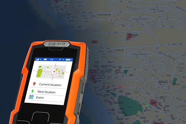 navigation-function