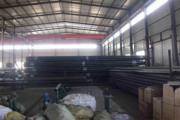 Tong-Petrotech-Corp-Warehouse